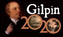 Gilpin 2020